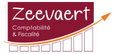 Bureau comptable et fiscal Zeevaert
